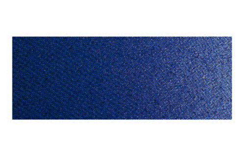 ホルベイン 透明水彩5号(15ml) W297プルシャンブルー