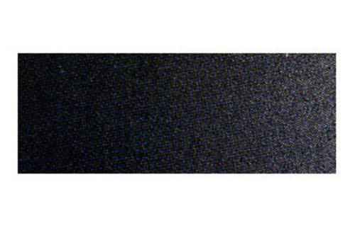ホルベイン 透明水彩5号(15ml) W298インジゴ