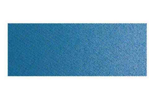 ホルベイン 透明水彩5号(15ml) W299ターコイズブルー