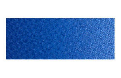 ホルベイン 透明水彩5号(15ml) W301ピーコックブルー