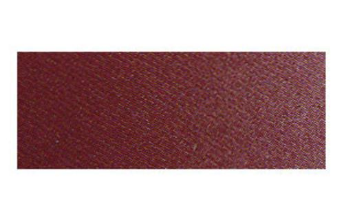 ホルベイン 透明水彩5号(15ml) W320キナクリドンバイオレット(パーマネントマゼンダ)