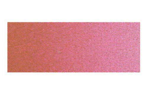 ホルベイン 透明水彩5号(15ml) W319キナクリドンマゼンタ(ローズバイオレット)