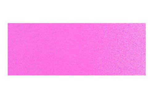 ホルベイン 透明水彩5号(15ml) W370ブライトローズ(ルミナス)