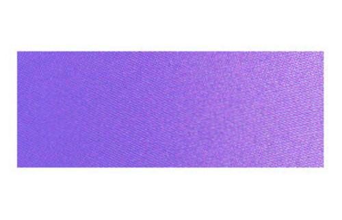 ホルベイン 透明水彩5号(15ml) W375ブライトバイオレット(ルミナス)