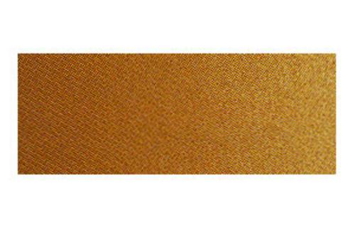 ホルベイン 透明水彩5号(15ml) W332ローシェンナ