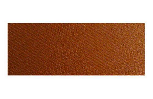 ホルベイン 透明水彩5号(15ml) W334バーントシェンナ