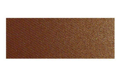 ホルベイン 透明水彩5号(15ml) W335インデアンレッド