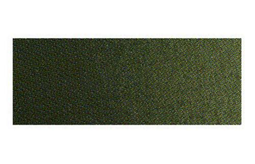 ホルベイン 透明水彩5号(15ml) W352グリーングレイ