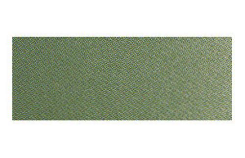 ホルベイン 透明水彩5号(15ml) W355デービスグレイ