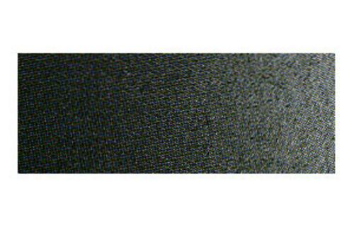 ホルベイン 透明水彩5号(15ml) W356ペインズグレイ