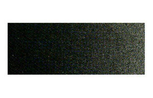 ホルベイン 透明水彩5号(15ml) W337ピーチブラック