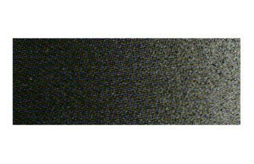 ホルベイン 透明水彩5号(15ml) W340ランプブラック