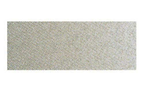 ホルベイン 透明水彩5号(15ml) W391シルバー