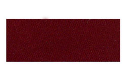 ホルベイン ガッシュ水彩5号(15ml) G501アリザリンクリムソン