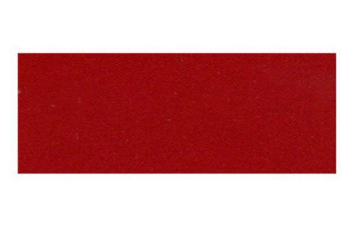 ホルベイン ガッシュ水彩5号(15ml) G502カーマイン