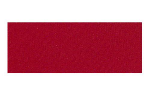 ホルベイン ガッシュ水彩5号(15ml) G503ゼラニウム