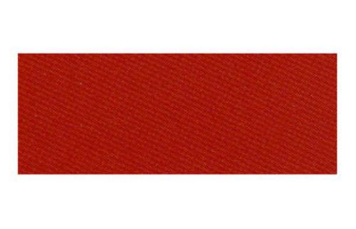 ホルベイン ガッシュ水彩5号(15ml) G504カドミウムレッド