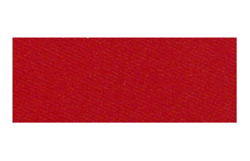 ホルベイン ガッシュ水彩5号(15ml) G505カドミウムレッドディープ