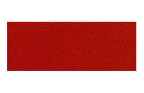 ホルベイン ガッシュ水彩5号(15ml) G507フレームレッド