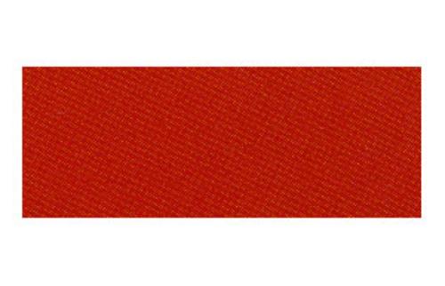 ホルベイン ガッシュ水彩5号(15ml) G508ブリリアントオレンジ