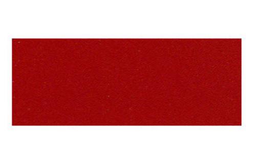 ホルベイン ガッシュ水彩5号(15ml) G509ピュアレッド