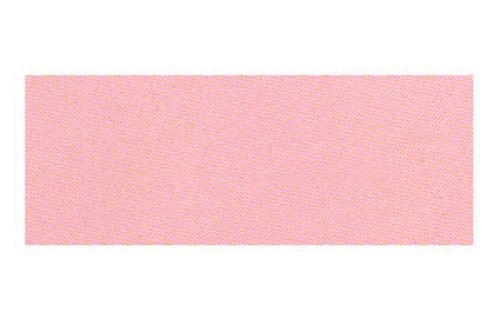 ホルベイン ガッシュ水彩5号(15ml) G510ブリリアントピンク