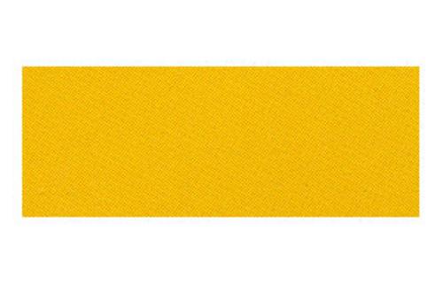 ホルベイン ガッシュ水彩5号(15ml) G521パーマネントイエローディープ