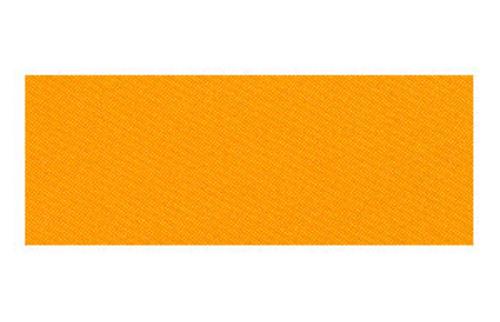 ホルベイン ガッシュ水彩5号(15ml) G522パーマネントイエローオレンジ