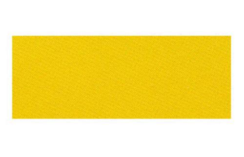 ホルベイン ガッシュ水彩5号(15ml) G523カドミウムイエロー