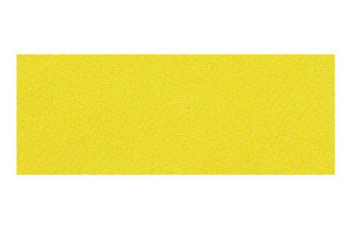 ホルベイン ガッシュ水彩5号(15ml) G524カドミウムイエローレモン