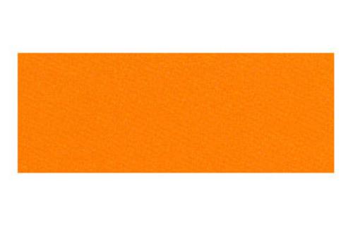 ホルベイン ガッシュ水彩5号(15ml) G525カドミウムイエローオレンジ