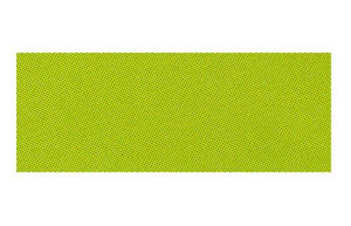 ホルベイン ガッシュ水彩5号(15ml) G540リーフグリーン
