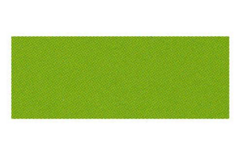 ホルベイン ガッシュ水彩5号(15ml) G541パーマネントグリーンライト