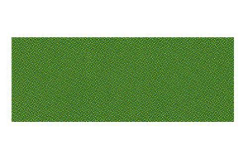 ホルベイン ガッシュ水彩5号(15ml) G543カドミウムグリーン