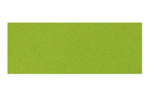 ホルベイン ガッシュ水彩5号(15ml) G544カドミウムグリーンペール