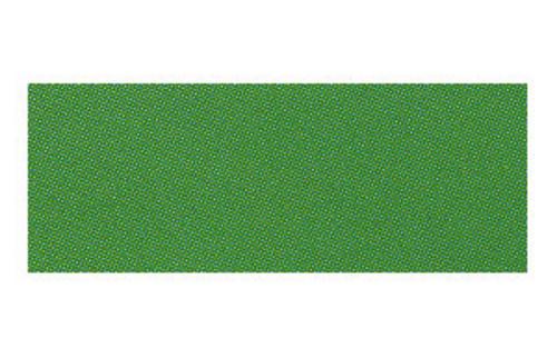 ホルベイン ガッシュ水彩5号(15ml) G545エメラルドグリーン