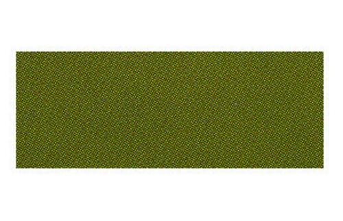 ホルベイン ガッシュ水彩5号(15ml) G546オリーブグリーン