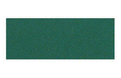 ホルベイン ガッシュ水彩5号(15ml) G547キプロスグリーン