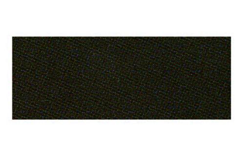 ホルベイン ガッシュ水彩5号(15ml) G548ダークグリーン