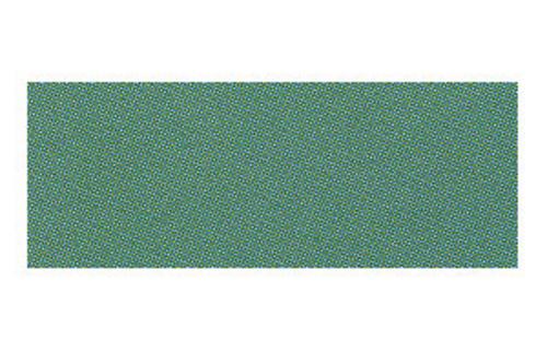 ホルベイン ガッシュ水彩5号(15ml) G551コバルトグリーンペール