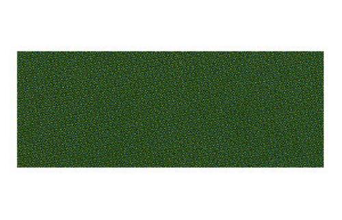 ホルベイン ガッシュ水彩5号(15ml) G552カドミウムグリーンディープ