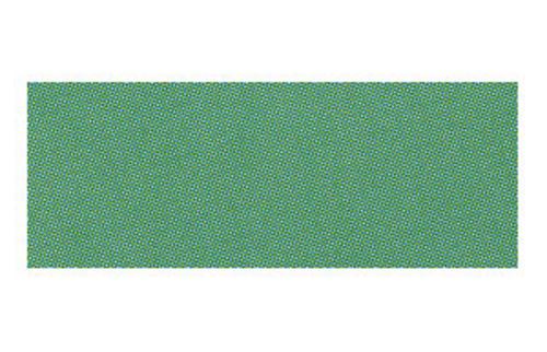 ホルベイン ガッシュ水彩5号(15ml) G554ターコイズグリーン