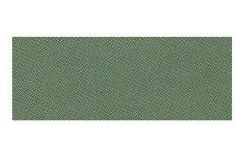 ホルベイン ガッシュ水彩5号(15ml) G555アッシュグリーン