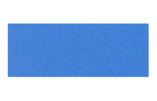 ホルベイン ガッシュ水彩5号(15ml) G562セルリアンブルー