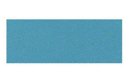 ホルベイン ガッシュ水彩5号(15ml) G569コバルトターコイズ