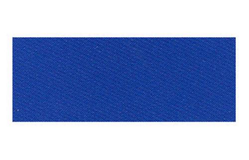 ホルベイン ガッシュ水彩5号(15ml) G571ピュアブルー
