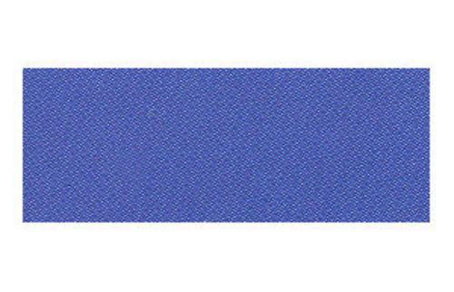 ホルベイン ガッシュ水彩5号(15ml) G573スマルトブルー