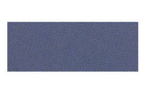 ホルベイン ガッシュ水彩5号(15ml) G574アッシュブルー