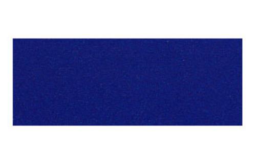 ホルベイン ガッシュ水彩5号(15ml) G580ブルーバイオレット