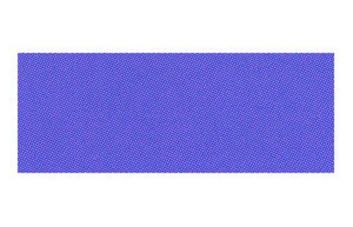ホルベイン ガッシュ水彩5号(15ml) G583コバルトバイオレット